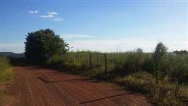 Oportunidade * Excelentes Chácaras perto de Taguatinga (DF)