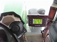 GPS TRIMBLE EZ GUIDE 250 NOVO