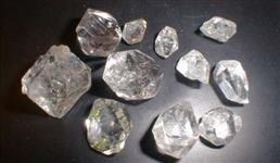 VENDAS DE DIAMANTES .