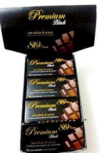 Cacau Premium - Bahia
