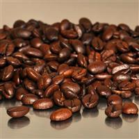 Café Especial 100% Arábica Torrado Em Grãos 1kg