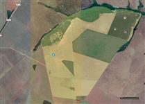 Fazenda 839 ha