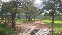 Chácaras de 20.000 m² - Região Metropolitana de BH