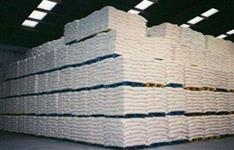 Açúcar Exportação