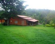Espetacular fazenda de 716 ha em Goias