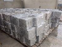 Sucata de Alumínio Marmitex