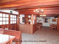 Venda Hotel Fazenda Corcovado em Guaraqueça