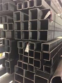 Tubos Aço Carbono Novos Estruturais e Indústrias Redondos e Quadrados