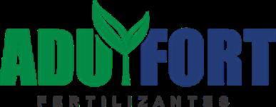 Adufort Fertilizantes
