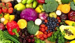 Linha Completa de Fertilizante Foliar - Adubo Foliar - Nutrição vegetal