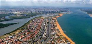 Terrenos em Aracaju