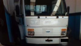 Caminhão Ford 1418 ano 88