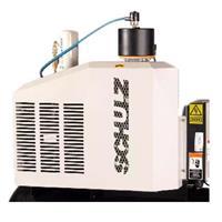 Compressor de Ar Parafuso Schulz 15 HP - 200 Litros - SRP 3015