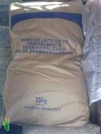 Mussarela Barata é aqui R$16,00 KG