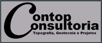 CONTOP TOPOGRAFIA