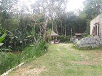 Chácara em Itapecerica da serra