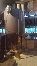 Fabrica de Ração