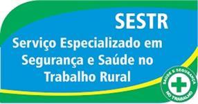 TREINAMENTOS NR 31.8 - PREVENÇÃO DE ACIDENTES COM DEFENSIVOS AGRÍCOLAS