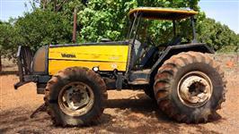 Trator Valtra/Valmet BM 120 4x4 ano 06