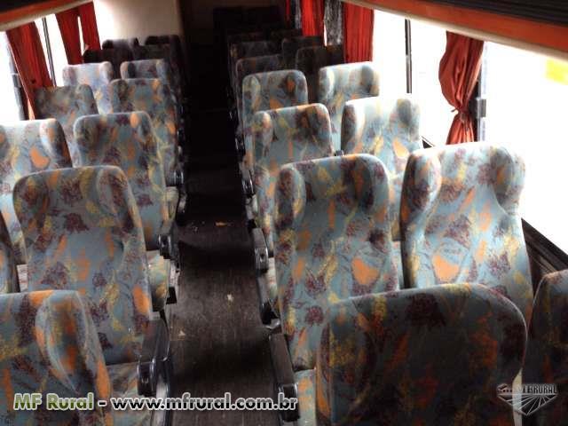 Onibus O371 RS 89/89