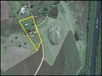 Sitio de 38.000 m²