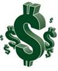 Compro Bezerro 7-10 Meses - Pagamento à Vista