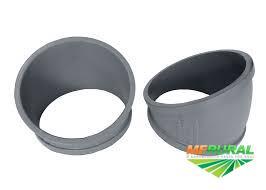 Curvas Para secadores e silos