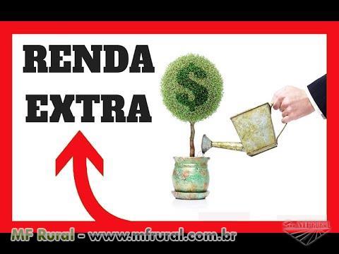 Renda Extra Certa