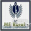 Consultoria Jurídica e Empresarial