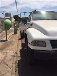 Caminhão Ford F 12000 ano 96