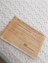 Certificado de Investimento -FINOR (FNOR11) operado pelo Banco do Nordeste e endossado pela Vale S/A