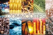 Soja e Commodities