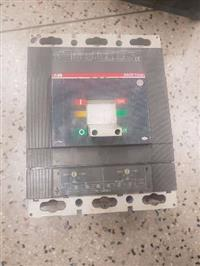 Disjuntor Sace Tmax T6h 800