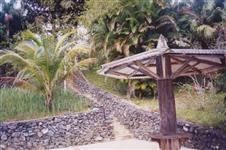 Venda Rápida - Fazenda Ouro Verde - na Rod Ivo Zanella - Iguape - SP