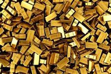 Compradores de ouro