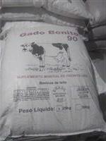 Sal mineral 90% fósforo