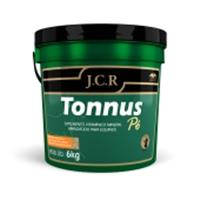 Tonnus Pó JCR