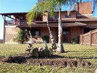 10828: Chácara - Rural, Estância do Minuano - Santa Maria, RS