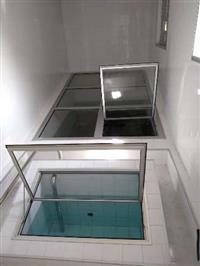 Fonte Água Mineral