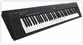 Piano Digital Fenix SP20