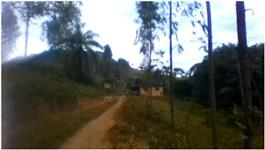 Fazenda Ribeirão