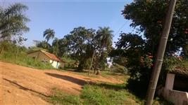 Fazenda de 103 alqueires  para Arrendamento - Barão Geraldo- Campinas-SP