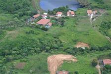 Fazenda Urucará em Maranguape - Ceara