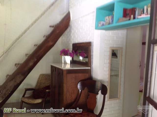 Venda/Permuta Chales de aluguel em Camburi -São Sebastião