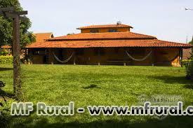 Credito Rural