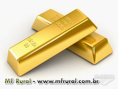 COMPRO OURO 99,9%