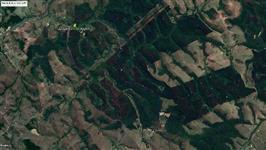Excelentes fazendas para lazer, agricultura e pecuária na região do Vale do Paraíba