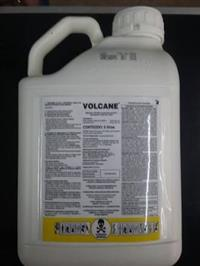 Herbicida Volcane
