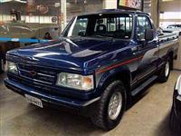 D20 1996