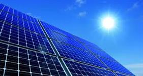ENERGIA SOLAR E OU FOTOVOLTAICA - PROJETO E EXECUÇÃO